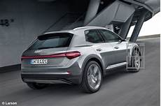 Neuer Audi Sq5 - 2020 audi sq5 changes design engine and release date
