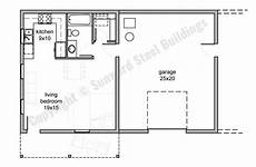 barndominium house plans barndominium floor plans 1 2 or 3 bedroom barn home plans