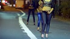 politikerin schl 228 gt mindestlohn f 252 r prostituierte vor