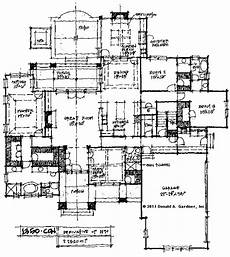 donald a gardner craftsman house plans new conceptual design 1350 from donald gardner http www