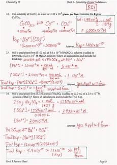 chemistry 12 mr nguyen s website
