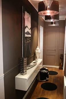 Entrée Appartement Design Id 233 E D 233 Co Entr 233 E Appartement Entr 233 E Et Couloir