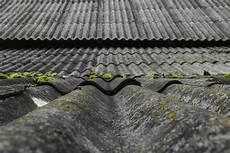 toit en fibrociment toiture en fibrociment amiante tout ce que vous devez