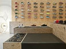 suppa store stuttgart suppa shoe store by dlf productdesign stuttgart store