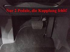 Automatik Auto Fahren - wie fahre ich ein fahrzeug mit automatikgetriebe f 252 r