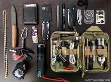 gatura edc gear bag everyday carry 19 m irvine kentucky firefighter