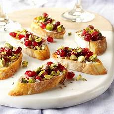 40 easy christmas appetizer ideas for a holiday party taste of home