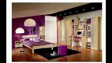 Zimmer Dekoration