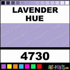 lavender studio acrylic paints 4730 lavender paint lavender color lukas studio paint