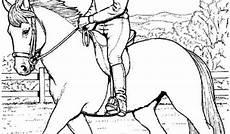 ausmalbilder pferde springreiten pferde bilder zum ausmalen springreiten