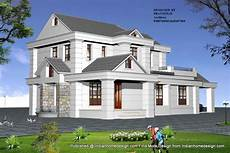 house plans in kerala with 2 bedrooms two bedroom house plans in kerala just wallpaper blog