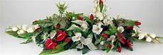 Combien Coute Un Enterrement Fleurs Mortuaires Prix