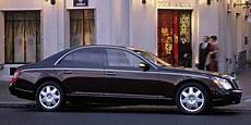 motor repair manual 2010 maybach 57 engine control 2010 maybach 57 values nadaguides
