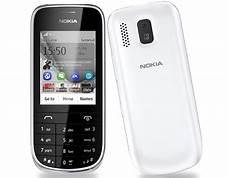 Gambar Hp Nokia Layar Sentuh Dan Harganya Gambar Hd Pilihan