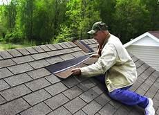 gartenhaus dach abdichten roof replacement 7 signs that now is the time bob vila