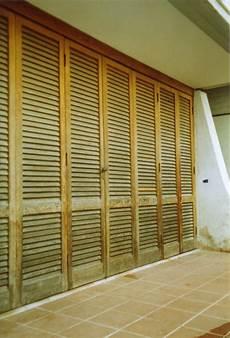 persiane legno restauro infissi in legno pisa grosseto arezzo