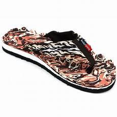 bequeme flip flops mens flip flops sandals camouflage thongs