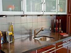 tile for small kitchens pictures ideas tips from hgtv hgtv