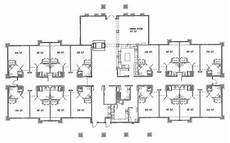 by malisa smith alf floor plans with images floor plans assisted living assisted