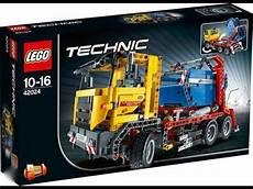lego technic new lego technic sets 2014 1st half