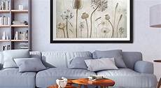 schöne bilder für wohnzimmer wohnzimmer poster ab 6 90 bestellen gratisversand