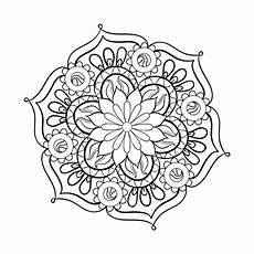 37 best adults coloring pages updated 2018