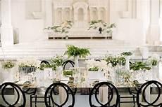green and white wedding ideas same wedding 100 layer cake