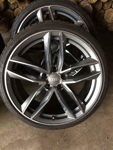 felgen 19 zoll 5x112 audi rs6 19 inch alloy wheels tyres 5x112 in
