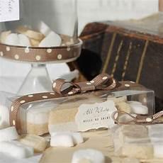 candele profumate francesi scatola lunga zuccheri all white