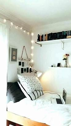 Room Aesthetic Bedroom Ideas by Aesthetic Bedroom Decor Ideas Bedroom Design Ideas