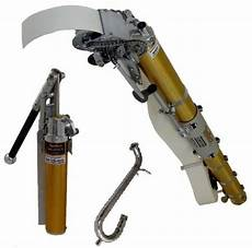 machine a joint placo mtb provence joint placo a la machine