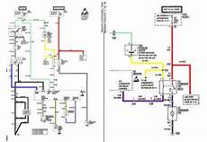 96 suzuki sidekick fuse box diagram 94 tracker a c problems suzuki forums suzuki forum site