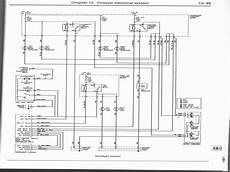 2006 malibu wiring 2006 chevy malibu headlight diagram wiring forums