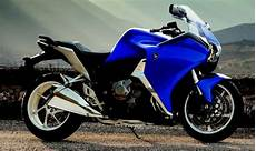 2013 Honda Vfr1200f Review Top Speed