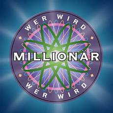 wer wird millionär trainingslager wer wird million 228 r trainingslager by rtl interactive de