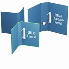 din a5 ordner ein handliches format schlender de