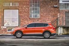 2019 volkswagen tiguan vw review ratings specs prices