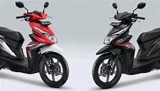 Modifikasi Honda Beat 2018 by Honda Beat 2018 Punya Tilan Baru Otobandung