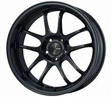 pf01 evo enkei wheels