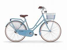 Fahrrad Mit Korb - fahrrad moonlight style mit korb f 252 r dame