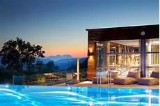Wellness Hotels Deutschland - wellnesshotels in deutschland ab 64 187 die besten