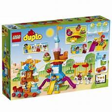 lego 3 ans lego duplo big fair buy at kidsroom toys toys for children