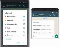 whatsapp business important things you should know payumoney blog