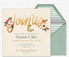 birthday card template open office free family gathering invitations evite