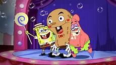 Terbaru 12 Gambar Versi Spongebob Richa Gambar