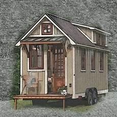 was ist ein reihenhaus was ist ein tiny house backoffice more fisch fleisch