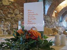 fiori autunnali per matrimonio fiori arancioni per un matrimonio autunnale silviadeifiori