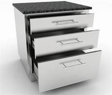 sunstone 30 inch large drawer base cabinet
