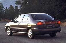 all car manuals free 1999 nissan sentra engine control 1999 nissan sentra hd pictures carsinvasion com