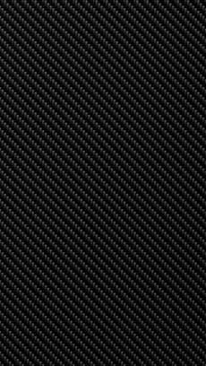 carbon fiber wallpaper iphone x iphone 6 carbon fiber wallpaper 76 images